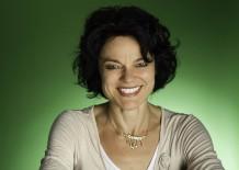 Sandra Richner