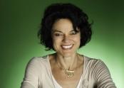 Ihre Kursleiterin: Karin Gerber