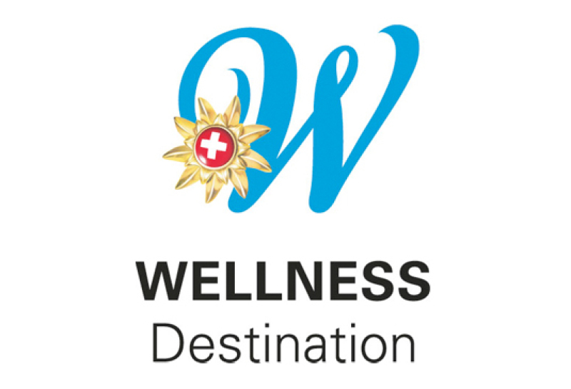Wellness Destination