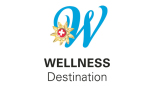 Wellness Destination in Baden